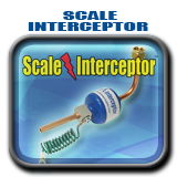 Click HERE to acces Scale Interceptor's Website