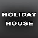 Holiday House Parts