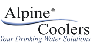 Click here to visit Alpine Coolers