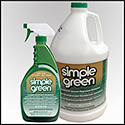 Simple Green® Cleaners