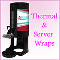 Thermal & Server Wraps