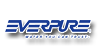 Click here to visit Everpure