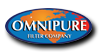 Click here to visit Omnipure